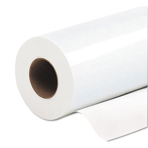 Inkjet Satin Photo Paper