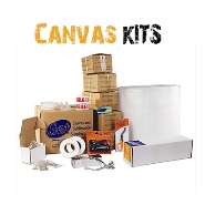 Canvas Kits
