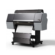Sublimation & Inkjet Printers