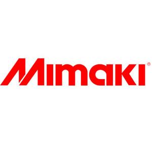 Mimaki Ink