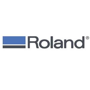 Roland ink