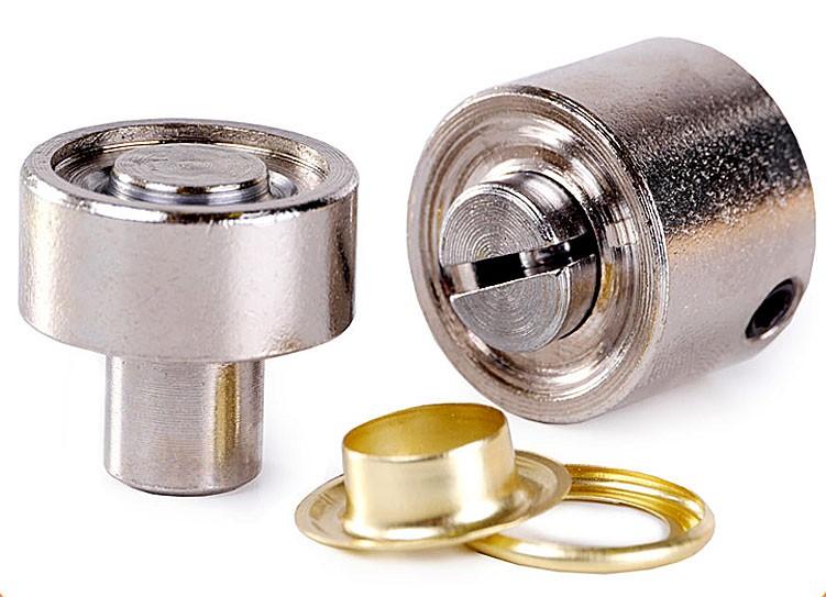 18mm Eyelet Die Tool