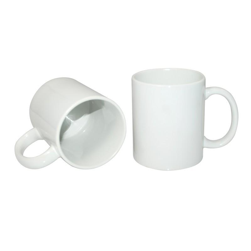 Dino 10oz Sublimation mugs