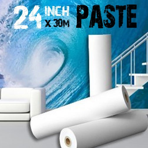 24 inch Photo Wallpaper for Printing