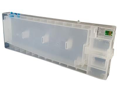 Compatible Epson Pro 4000 Refillable Ink Cartridge 220ml