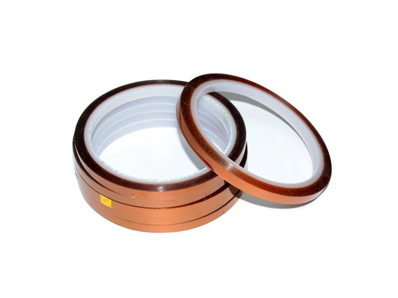 6mm Thermal Heat Press Tape
