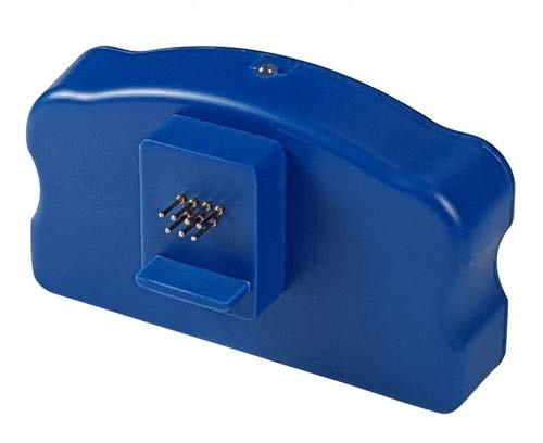 Compatible Epson 9900 Refillable Cartridge Reset Chip