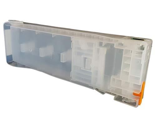 Compatible Epson Pro 4800 Refillable Ink Cartridge