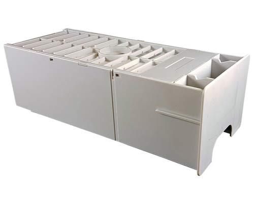 Epson Pro 7600 Waste Ink Tank