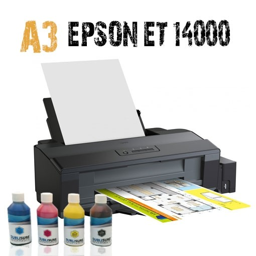 a3 sublimation printer