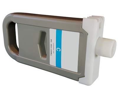 Canon IPF9400 Ink Cartridge 700ml