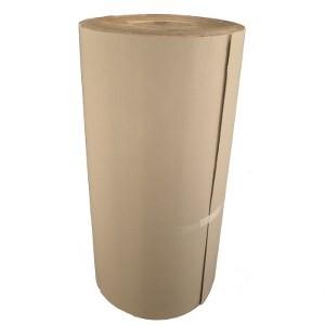 Corrugated Cardboard Roll - 1250mm X 75m