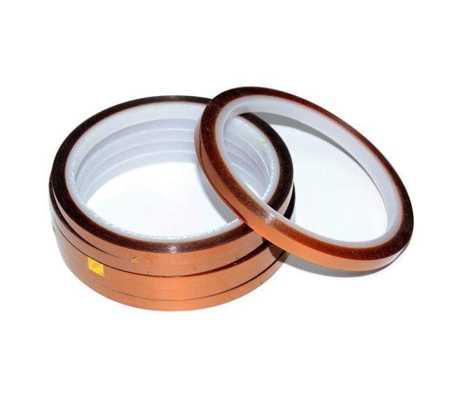 Dye Sublimation Heat Tape 10mm x 30m