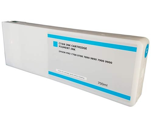 Epson Pro 7900 Ink Cartridge 350ml