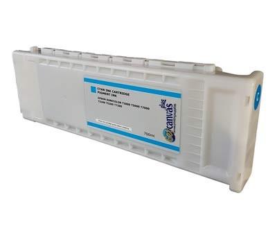 Compatible Epson Surecolour T7200 Ink Cartridge 700ml