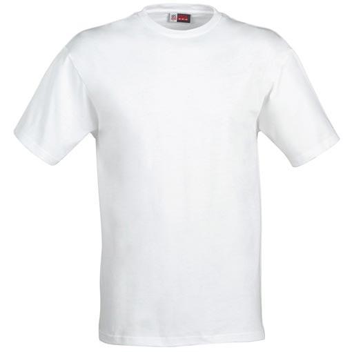 Men's Sublimation Tshirt - Large