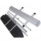 850mm Roller Banner Stands Suppliers