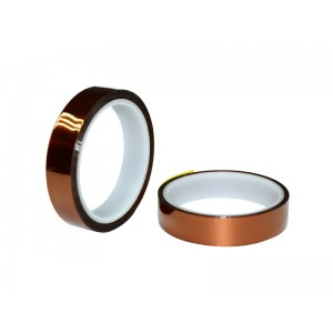 20mm Thermal Heat Tape (Pack of 5)