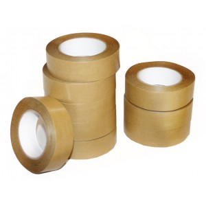 Canvas Framing Tape 38mm x 50m Roll