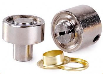 15mm Eyelet Die Tool