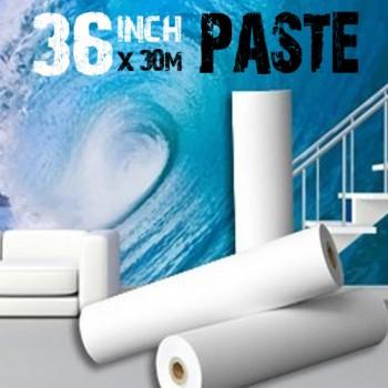 inkjet Printable Inkjet Wallpaper Rolls