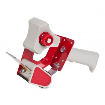2 Inch Wide Handheld Tape Dispenser