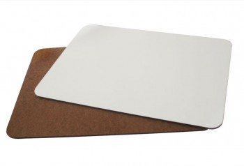 "9"" x 12"" MDF Sublimation Placemats - 1 Blank"