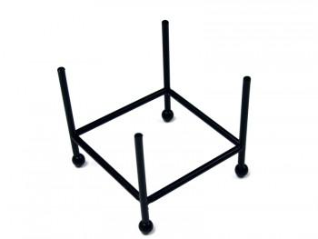 Coaster Stand Holder