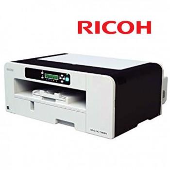 A3 Ricoh SG7100DN Sublimation Printer