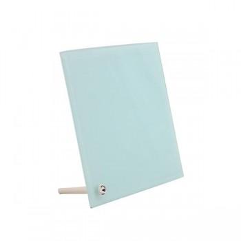 Sublimation Square Glass Frame - 20 x 20cm