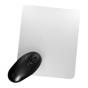 3mm Mouse Mat Pad
