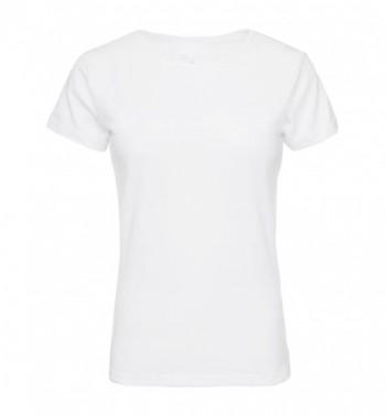 Women's Sublimation Tshirt - Large