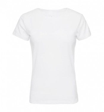 Women's Sublimation Tshirt - Small