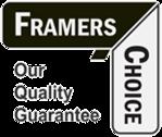 Framers Choice