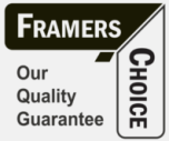 Framers Choice