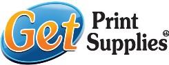 Get Print Supplies